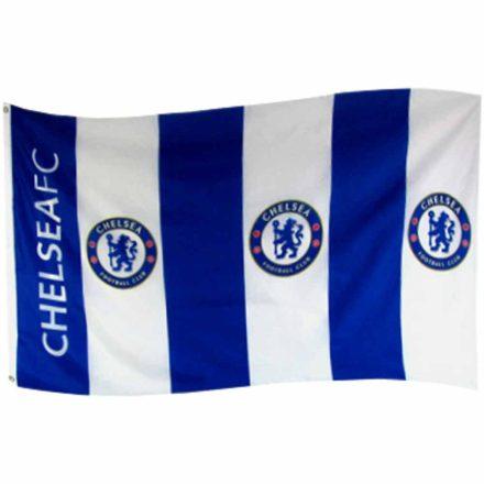 Chelsea zászló 152x91 Bar