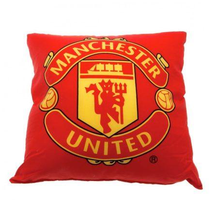 Manchester United párna Crest