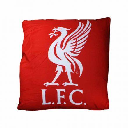 Liverpool párna Crest Cushion