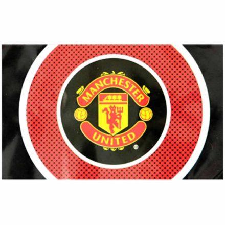 Manchester United zászló 152 x 91 Bullseye