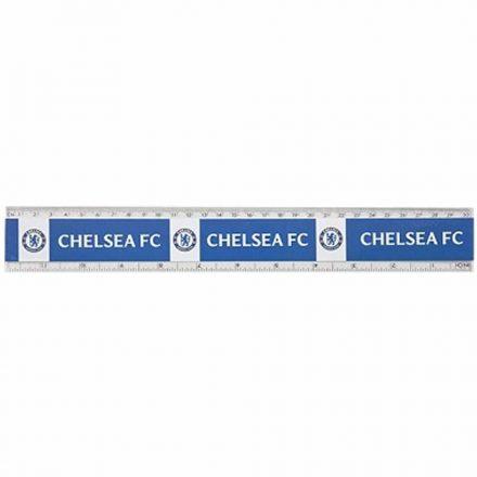 Chelsea vonalzó