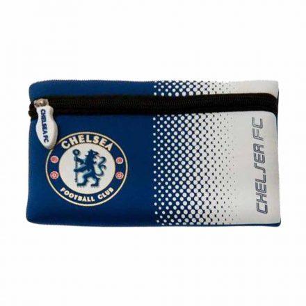 Chelsea tolltartó Fade