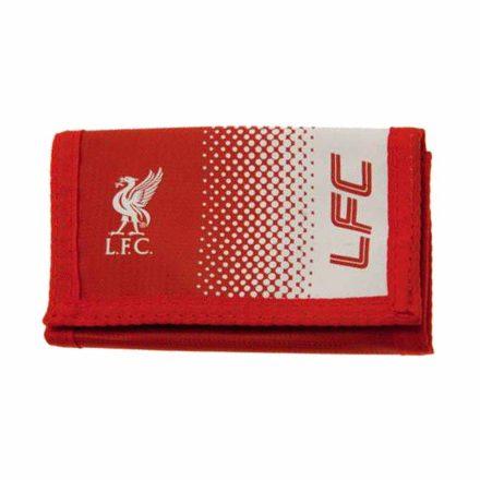 Liverpool pénztárca FADE