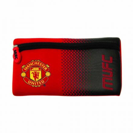 Manchester United tolltartó FADE