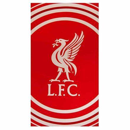 Liverpool törölköző 70x140cm PULSE PO09445