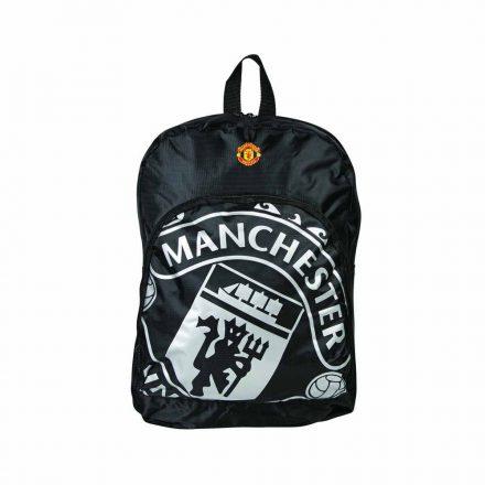 Manchester United hátizsák REACT
