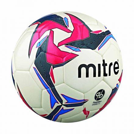Mitre Pro Futsal 32P BB1351