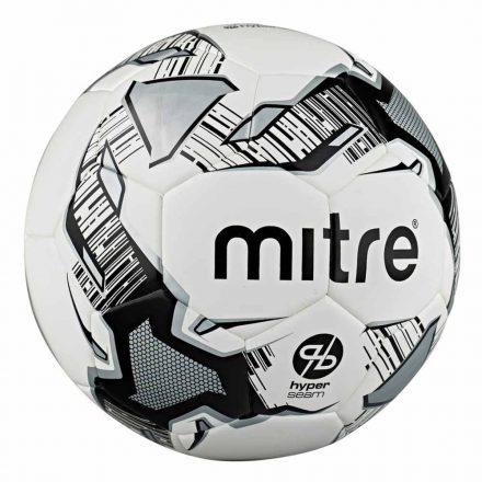Mitre Calcio Hyperseam BB1102-WBV