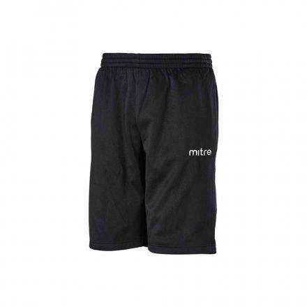 Mitre Primero poly short