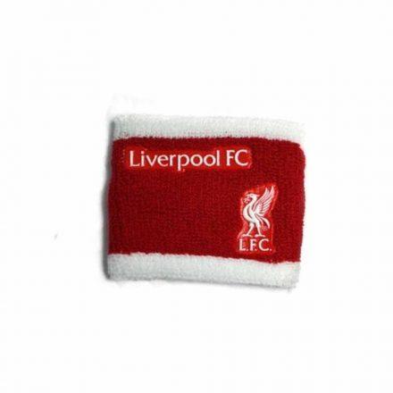 Liverpool csuklópánt LI01666