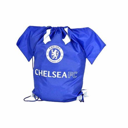 Chelsea tornazsák mezes
