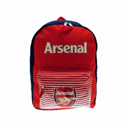 Arsenal hátizsák FADE