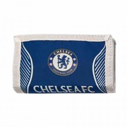 Chelsea pénztárca SWERVE