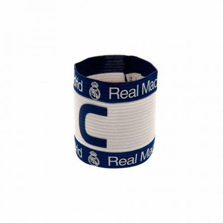 Real Madrid kapitányi karszalag RM04450