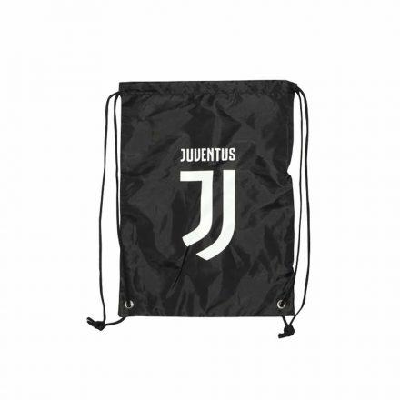 Juventus tornazsák Crest