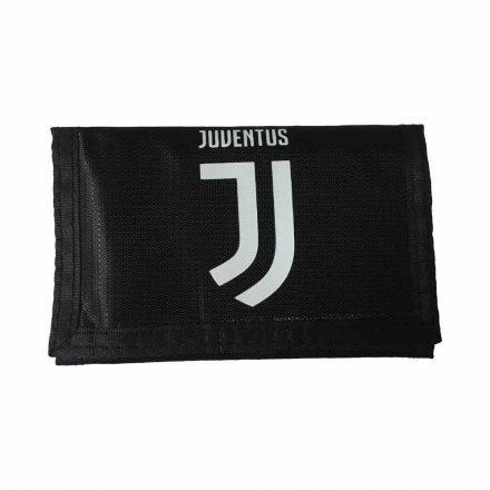 Juventus pénztárca Crest