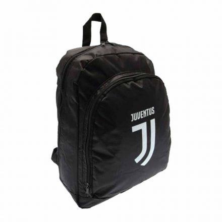 Juventus hátizsák CRESTA