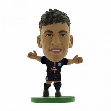 PSG figura kicsi Neymar Jr 404313