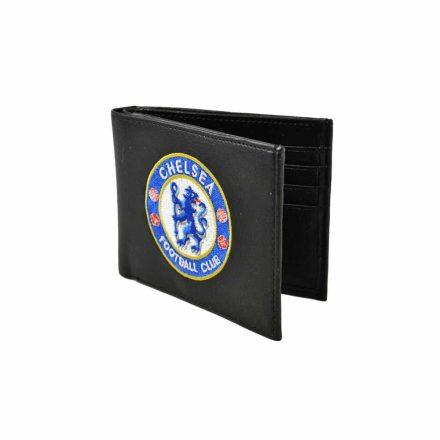 Chelsea pénztárca bőr CFC7000
