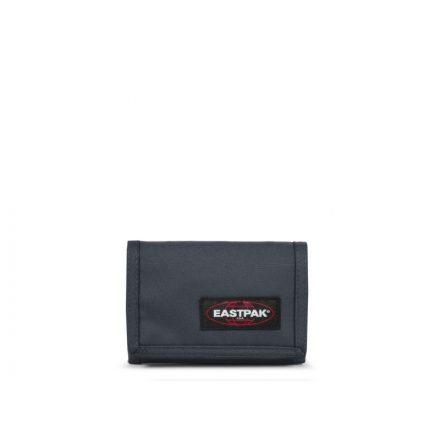 Crew Single Wallet