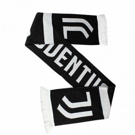 """Juventus sál """"Juventus"""""""
