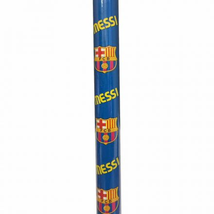 Barcelona csomagolópapír
