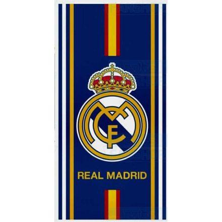 Real Madrid törölköző 75x150cm RM173026