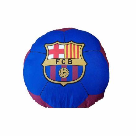 Barcelona párna FCB181021