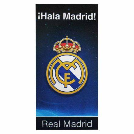 Real Madrid törölköző 70x140cm RM171106