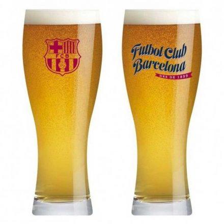 Barcelona söröspohár Futbol Club