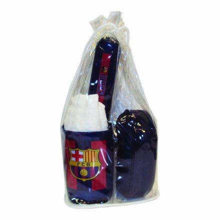 Barcelona tisztasági csomag 92528376