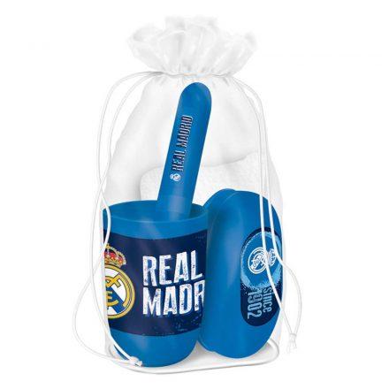 Real Madrid tisztasági csomag 92528383