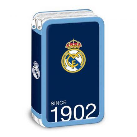 Real Madrid tolltartó emeletes két szint 92667075