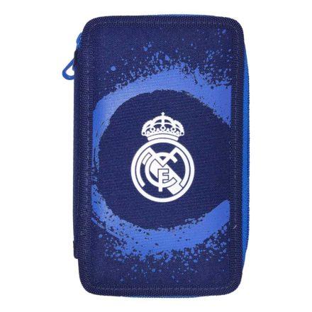 Real Madrid tolltartó emeletes két szintes 92668386