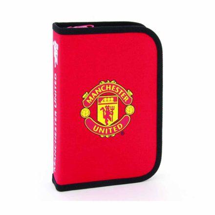 Manchester United tolltartó kihajtható írószer 92796690
