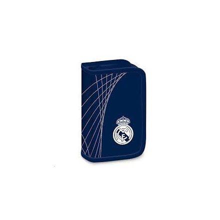 Real Madrid tolltartó kihajtható írószertartókkal 92796768