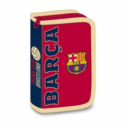 Barcelona tolltartó kihajtható írószertartók 92797062