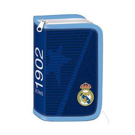 Real Madrid tolltartó kihajthatós írószertartó 92797079