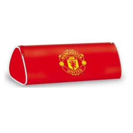Manchester United tolltartó hengeres 92996694