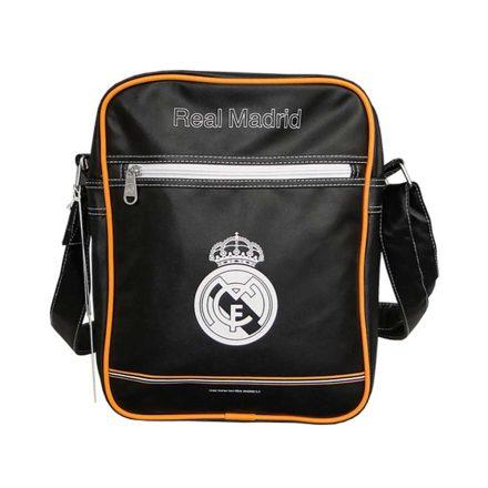 Real Madrid oldaltáska közepes álló CRESTA
