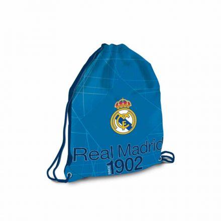 Real Madrid tornazsák 93567657