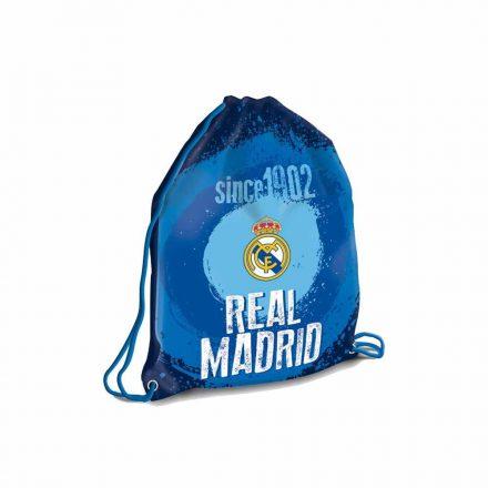 Real Madrid tornazsák 93568388