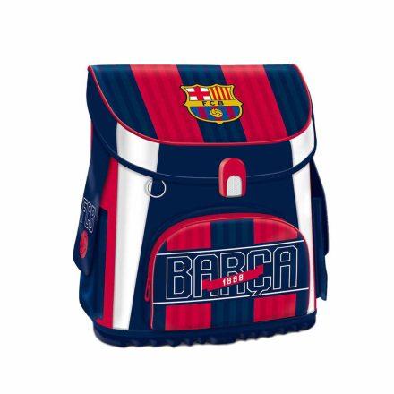 Barcelona iskolatáska kompakt 94498370