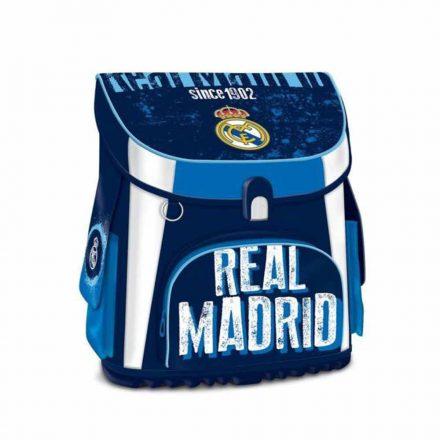 Real Madrid iskolatáska kompakt 94498387