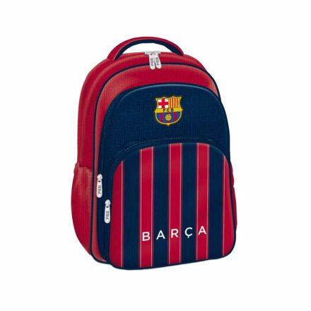 Barcelona hátizsák 3 zipp LINEA