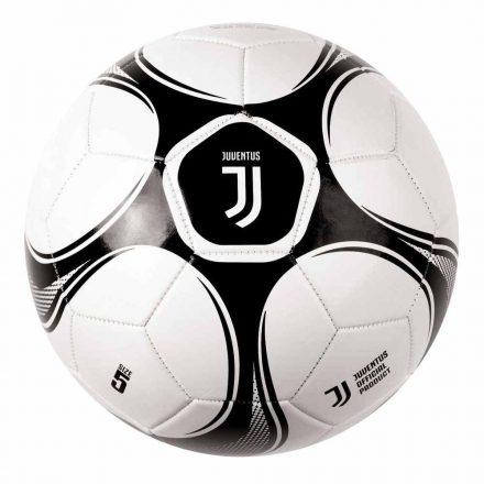 Juventus labda címeres 13720