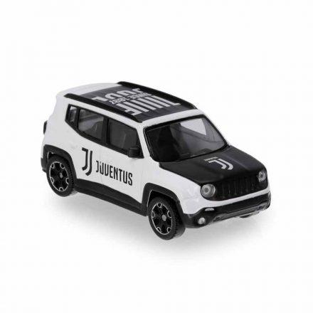 Juventus játék Jeep JU.53208