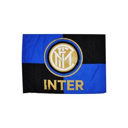 Inter zászló 70x40cm IN.041