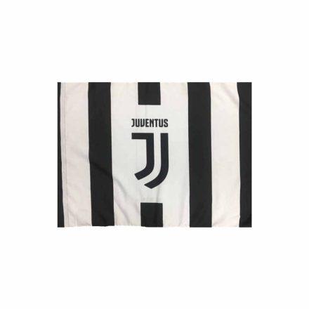 Juventus zászló címeres 70x40cm JU.041