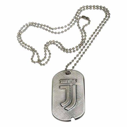 Juventus dögcédula JU1301